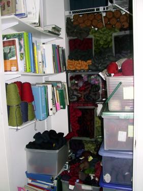 Stash_closet_1