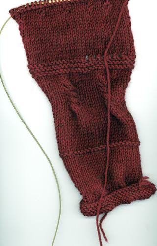 Red_yarn